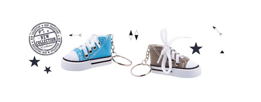 Vêtement et chaussure