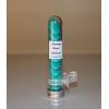 Test Tube 14 cm