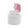 Licorne pinkie boîte à dents