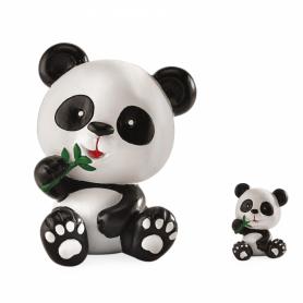 "Figurine ""Panda"""