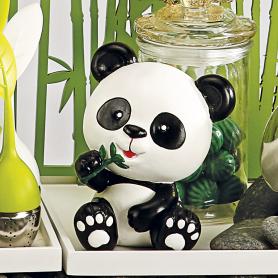 "Tirelire ""Panda"""